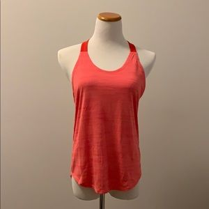 Just Do It tank Size Small